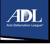 Anti Defamation League  >> Anti Defamation League Austin Serving Central Texas